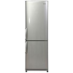Двухкамерный холодильник LG GA B379 UMDA фото