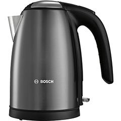 Чайник Bosch TWK7805 фото