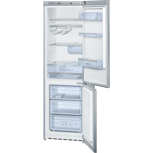 Двухкамерный холодильник Bosch KGE 36XL20 R фото