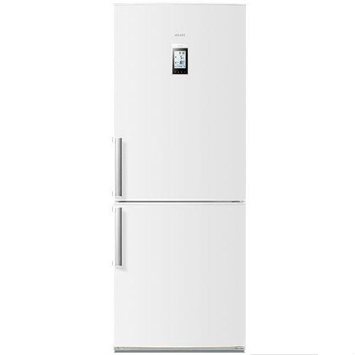Двухкамерный холодильник Atlant XM 4521-000 ND фото