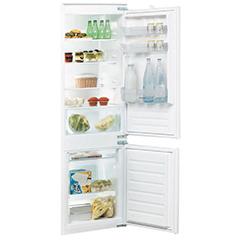 Встраиваемый холодильник Indesit B 18 A1 D/I фото