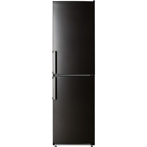 Двухкамерный холодильник Atlant 4425-060 N фото