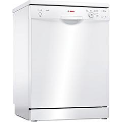 Посудомоечная машина Bosch SMS 24AW00 R фото