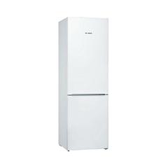 Двухкамерный холодильник Bosch KGV 36NW1A R фото