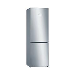 Двухкамерный холодильник Bosch KGV 36NL1 AR фото