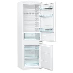 Встраиваемый холодильник Gorenje RKI 4182 E1 фото