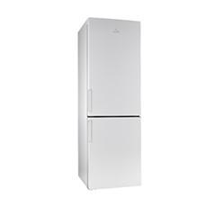 Двухкамерный холодильник Indesit EF 20 фото