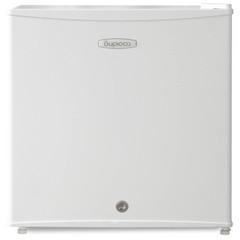 Однокамерный холодильник Бирюса 50 фото
