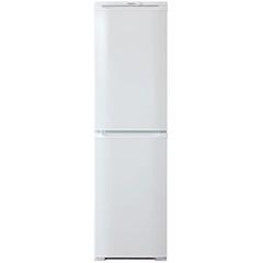 Двухкамерный холодильник Бирюса 120 фото