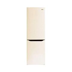 Двухкамерный холодильник LG GA B429 SECZ фото