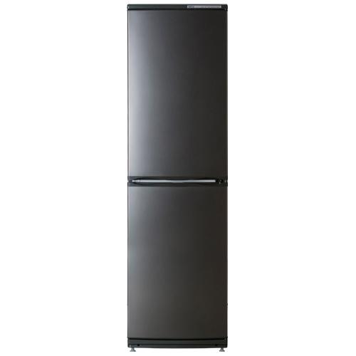 Двухкамерный холодильник Atlant XM 6025-060 фото