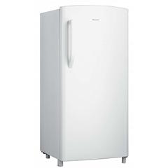 Однокамерный холодильник HISENSE RS-20DR4SAW фото