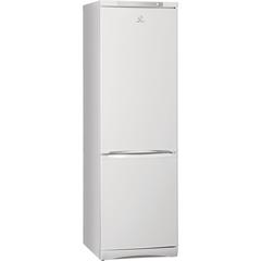 Двухкамерный холодильник Indesit ES 18 фото