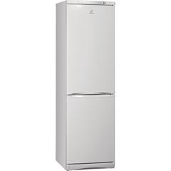 Двухкамерный холодильник Indesit ES 20 фото