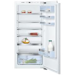 Встраиваемый холодильник Bosch KIR 41AF20 R фото