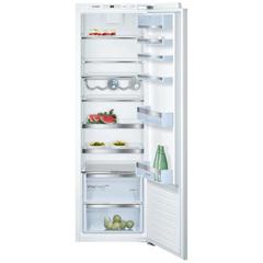 Встраиваемый холодильник Bosch KIR 81AF20 R фото