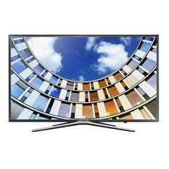 Телевизор Samsung UE32M5500 AUX RU фото