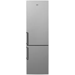 Двухкамерный холодильник Beko RCSK 379M2 1S фото