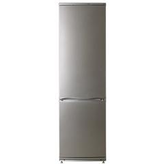 Двухкамерный холодильник Atlant ХМ 6026-080 фото