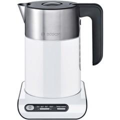 Чайник Bosch TWK 8611 фото