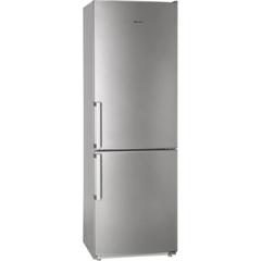 Двухкамерный холодильник Atlant XM 4524-080 N фото
