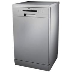 Посудомоечная машина Hansa ZWM 416 SEH фото