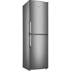 Двухкамерный холодильник Atlant ХМ 4423-060 N фото