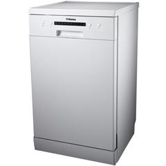 Посудомоечная машина Hansa ZWM 416WEH фото