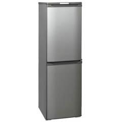 Двухкамерный холодильник Бирюса M 120 фото