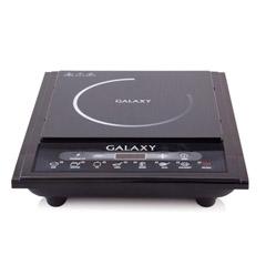 Плитка электрическая Galaxy GL 3053 фото