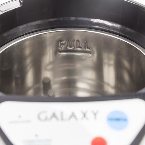 Термопот Galaxy GL 0604 фото