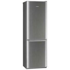 Двухкамерный холодильник Pozis RK-149 S+ (серебристый металлопласт) фото