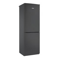 Двухкамерный холодильник Pozis RK-139 Gf фото