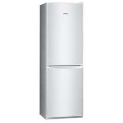 Двухкамерный холодильник Pozis RK-139 S+ фото
