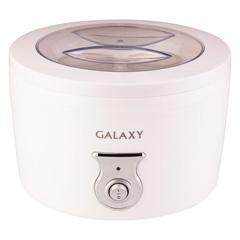 Йогуртница Galaxy GL 2695 фото