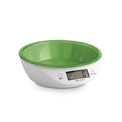Весы кухонные Galaxy GL 2804 фото
