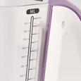 Весы кухонные Galaxy GL 2805 фото