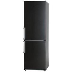 Двухкамерный холодильник Atlant XM 4421-060 N фото