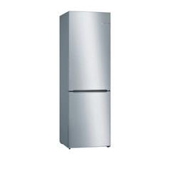 Двухкамерный холодильник Bosch KGV 36XL2AR фото