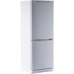 Двухкамерный холодильник STINOL STS 167 фото