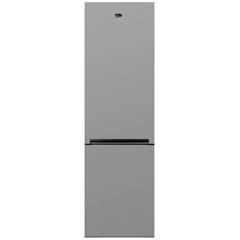 Двухкамерный холодильник Beko RCNK 310KC0S фото