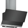 Вытяжка Bosch DWK 065G60R фото