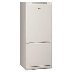 Двухкамерный холодильник STINOL STS 150 фото