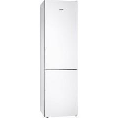 Двухкамерный холодильник Atlant ХМ 4626-101 фото