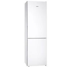 Двухкамерный холодильник Atlant ХМ 4624-101 фото