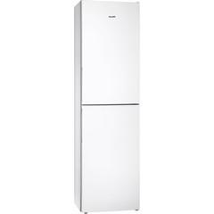 Двухкамерный холодильник Atlant ХМ 4625-101 фото