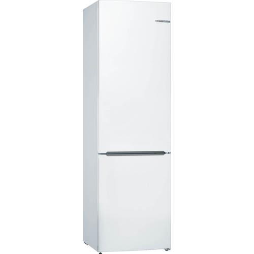 Двухкамерный холодильник Bosch KGV 39XW22R фото