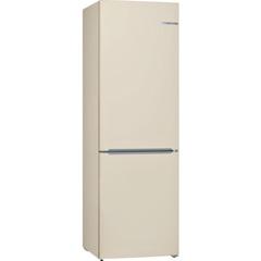 Двухкамерный холодильник Bosch KGV 36XK2AR фото