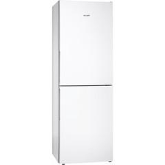 Двухкамерный холодильник Atlant ХМ 4619-100 фото