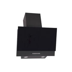 Вытяжка Elikor Рубин S4 60П-700-Э4Д антрацит/черное фото